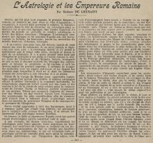 Vie Mysterieuse Histoire_Page_01