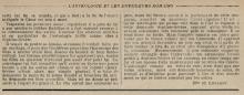 Vie Mysterieuse Histoire_Page_02