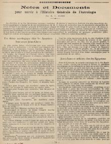 Vie Mysterieuse Histoire_Page_03