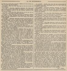 Vie Mysterieuse Histoire_Page_04