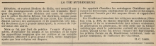 Vie Mysterieuse Histoire_Page_06