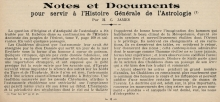 Vie Mysterieuse Histoire_Page_07