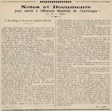 Vie Mysterieuse Histoire_Page_09