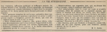 Vie Mysterieuse Histoire_Page_11