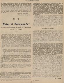Vie Mysterieuse Histoire_Page_12
