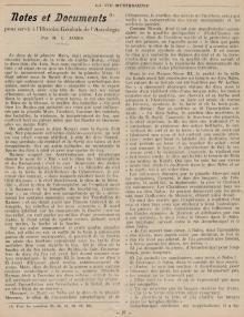 Vie Mysterieuse Histoire_Page_13