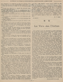 Vie Mysterieuse Histoire_Page_14