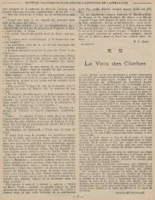 Vie Mysterieuse Histoire_Page_14