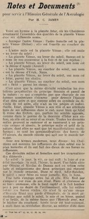 Vie Mysterieuse Histoire_Page_15