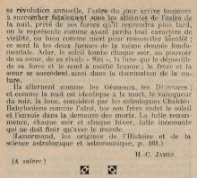 Vie Mysterieuse Histoire_Page_16