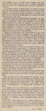 Vie Mysterieuse Histoire_Page_18