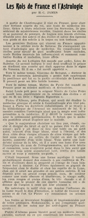 Vie Mysterieuse Histoire_Page_19