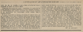 Vie Mysterieuse Histoire_Page_02