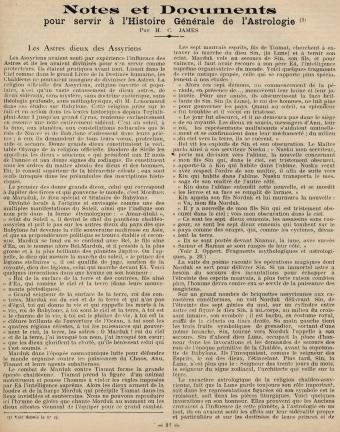 Vie Mysterieuse Histoire_Page_10