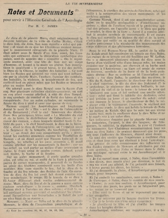 Vie Mysterieuse Histoire_Page_13