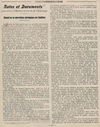 Vie Mysterieuse Histoire_Page_17