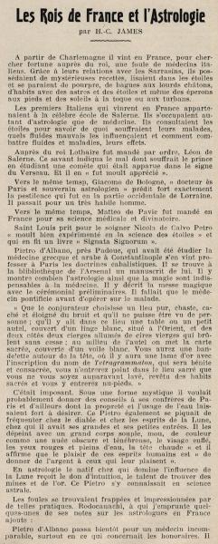 Vie Mysterieuse Histoire_Page_19
