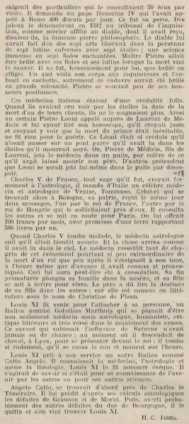 Vie Mysterieuse Histoire_Page_20