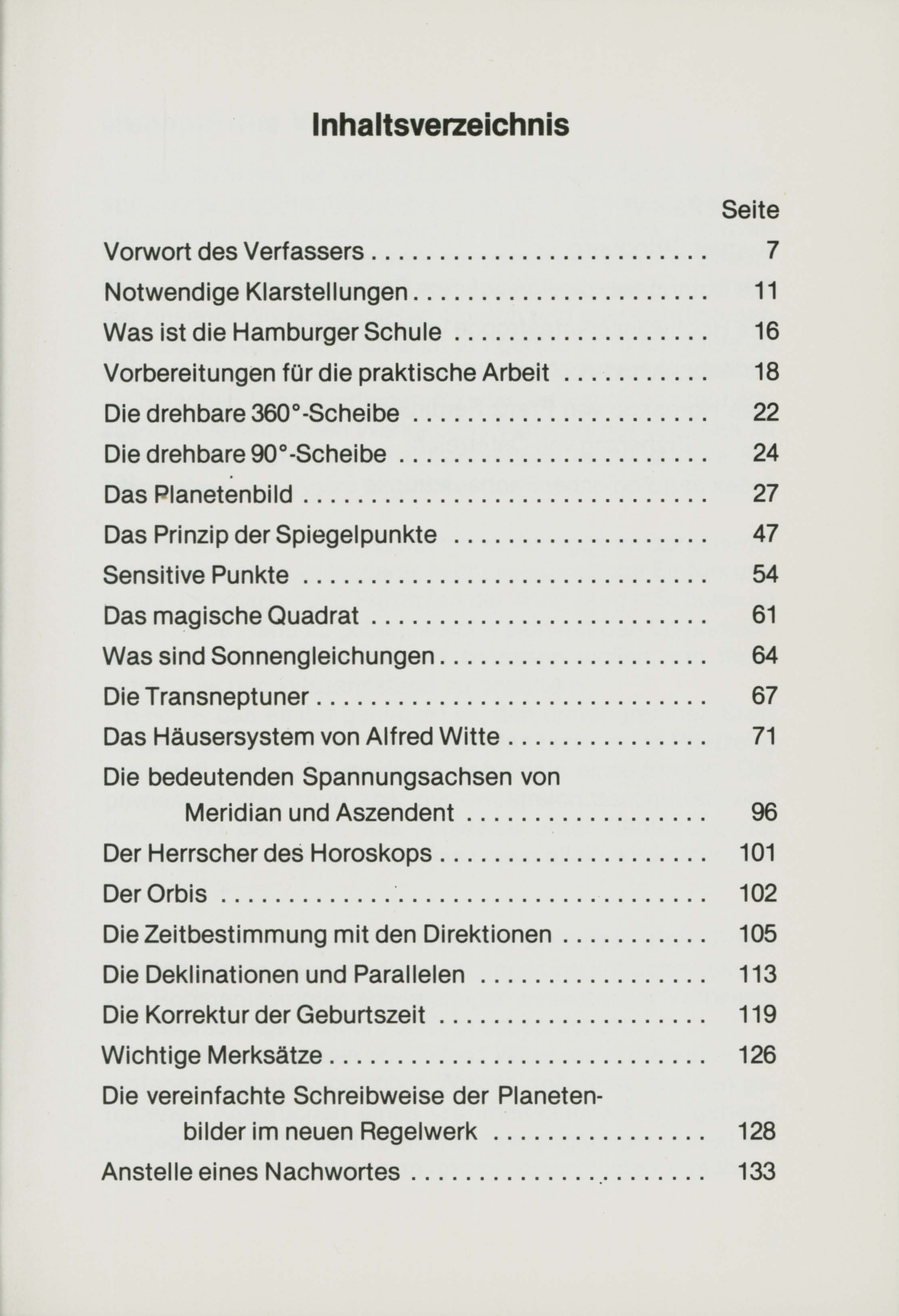 Hamburg School 2_Page_41