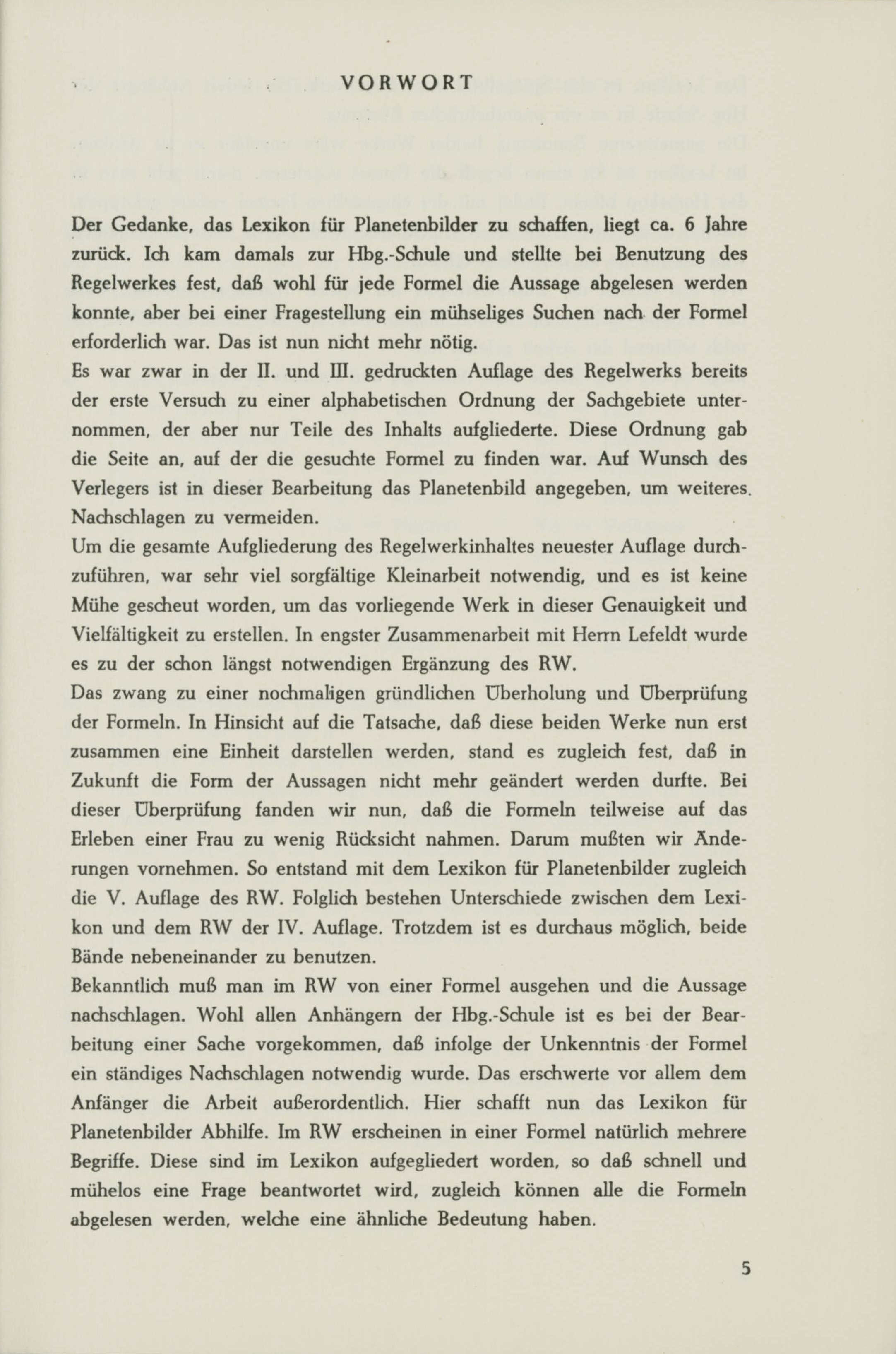Hamburg School 2_Page_53