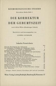 Hamburg School 2_Page_22
