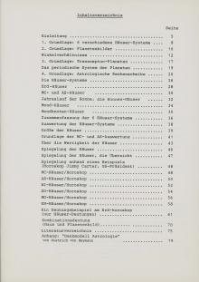 Hamburg School 2_Page_26
