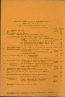 Hamburg School 2_Page_28
