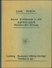 Hamburg School 2_Page_29
