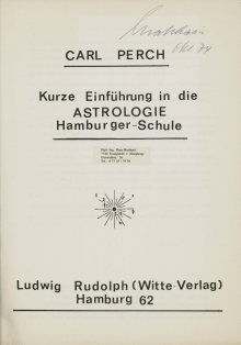 Hamburg School 2_Page_30