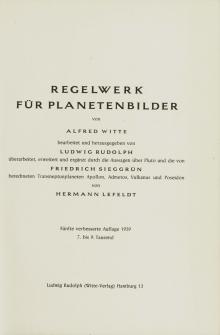 Hamburg School 2_Page_34