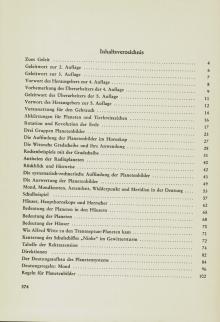 Hamburg School 2_Page_36
