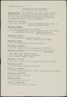 Hamburg School 2_Page_38