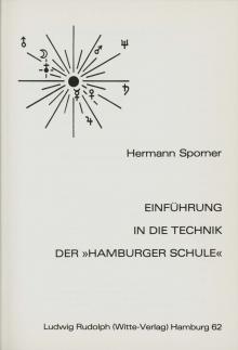 Hamburg School 2_Page_40