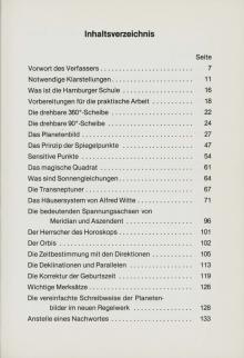 Hamburg School 2_Page_41