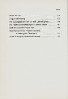 Hamburg School 2_Page_42