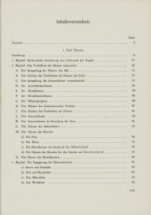 Hamburg School 2_Page_46