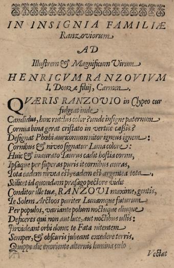 Rantzau_Page_20