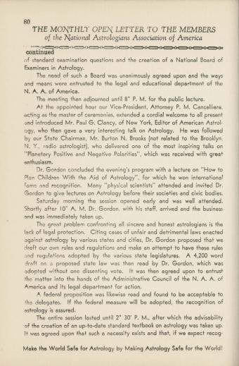 Gordon2_Page_12