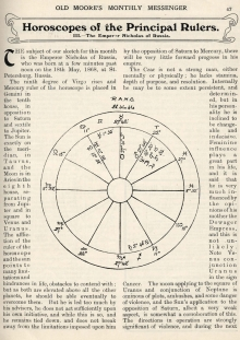 Horoscopes of Royals_Page_001