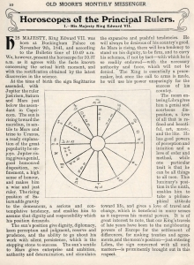 Horoscopes of Royals_Page_003