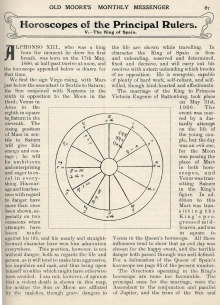 Horoscopes of Royals_Page_009