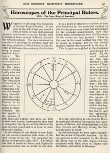 Horoscopes of Royals_Page_015