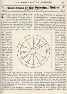 Horoscopes of Royals_Page_017