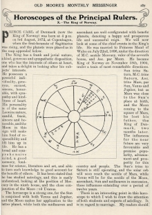 Horoscopes of Royals_Page_019