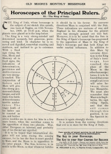 Horoscopes of Royals_Page_021