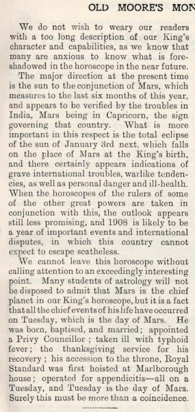 Horoscopes of Royals_Page_004