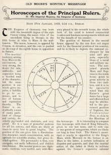 Horoscopes of Royals_Page_005