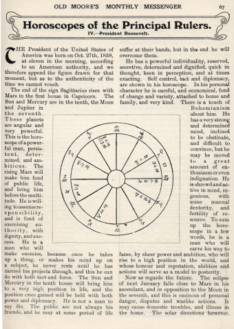 Horoscopes of Royals_Page_007