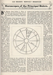 Horoscopes of Royals_Page_011