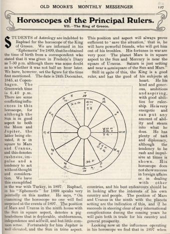 Horoscopes of Royals_Page_013